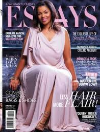 essays of africa magazine february  issue  get your digital copy