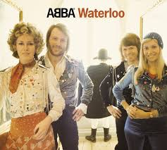 <b>Waterloo</b> by <b>ABBA</b> on Spotify