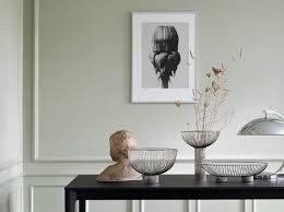 Современная мебель – Актуальный дизайн   BoConcept ...