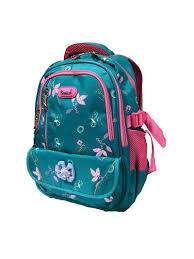 <b>Рюкзак Sherts</b> Parler <b>Gaoba</b> 4824340 в интернет-магазине ...