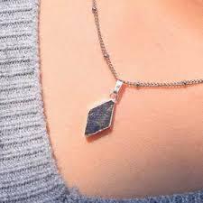 купите <b>boho chic necklace</b> woman с бесплатной доставкой на ...