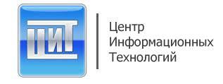 <b>Крышка</b> ТИМА 4124 <b>24см</b> - Центр информационных технологий