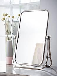 table mirror:  french table mirror h tblmirror