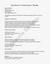 sample resume qualifications administrative assistant sample resume qualifications administrative assistant administrative assistant resume best sample resume resume administrative assistant key words
