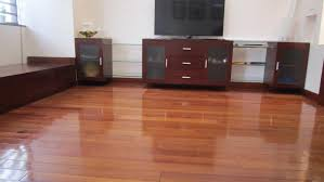 Kết quả hình ảnh cho mẫu SÀN GỖ gỗ đẹp