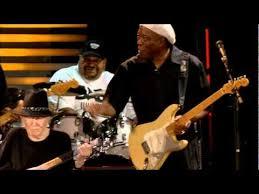 """<b>Sweet</b> Home Chicago"" (<b>Buddy Guy</b>, Eric Clapton, Johnny Winter ..."