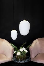 <b>Подвесной светильник Mini</b> Divine 643065 купить в Москве ...