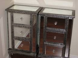 Night Tables For Bedroom Night Tables For Bedroom With Double Conservative Night Table With