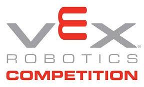 Singapore VEX Robotics Championship 2015 - Robot Events