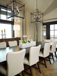 dining room ceiling lights dining room contemporary with window treatments wood flooring ceiling dining room lights photo 2