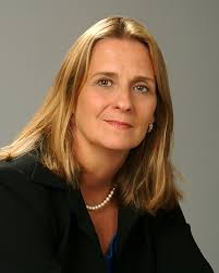 Sandra Weller, professor and chair of the Department of Molecular, Microbial, and Structural Biology, has been elected vice president/president elect of the ... - WELLERSandra-courtesy-UCHCA