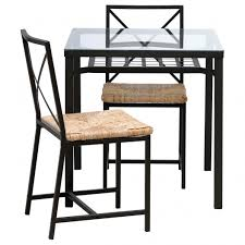 dining room sets ikea:  dining room ikea dining room table teetotal ikea dining room sets ikea glass dining room