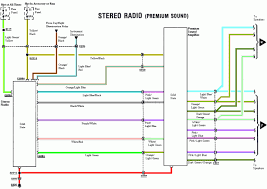toyota hilux stereo wiring diagram the wiring toyota avalon stereo wiring diagram jodebal