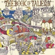 The <b>Book</b> of Taliesyn - Wikipedia