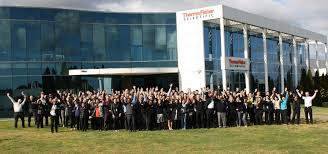anz head office melbourne thermo fisher scientific scoresby australia anz office melbourne