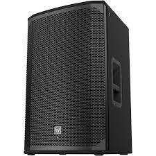 <b>Пассивная акустика Electro</b>-<b>Voice</b> - купить в Галерее безупречной ...