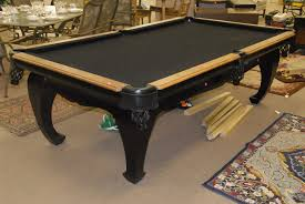 pool table dining tables: dining room pool table for sale cape town sneakergreet com that converts to a