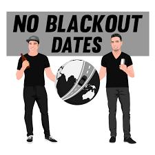 No Blackout Dates