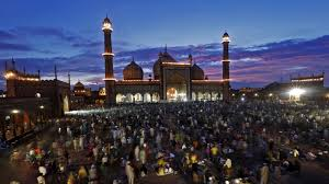 <b>Ramadan</b> 2020: Why is it so important for Muslims? | Features News ...