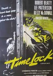 <b>Time Lock News</b>: Latest <b>News</b>, Photos and Videos of <b>Time Lock</b>