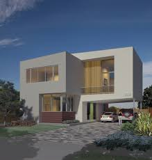 Type Of House  cool house plansDownload this Uber Cool House Plans Hometta picture