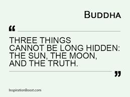Images truth quotes via Relatably.com