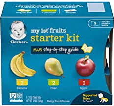 baby food - Amazon.com