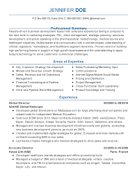professional healthcare market manager templates to showcase your resume templates healthcare market manager