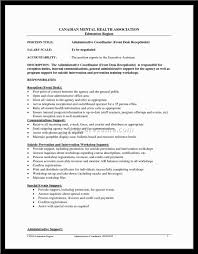 sample resume for hotel front office manager see examples of sample resume for hotel front office manager sample resume office manager resume it training and resume