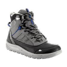 <b>Ботинки Quechua</b>: выбрать ботинки в г. Москва по по лучшей ...