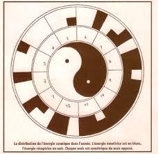 """Résultat de recherche d'images pour """"jeu du tao """""""