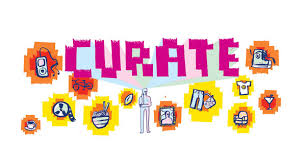The Word 'Curate' No Longer Belongs to the Museum Crowd - The ...
