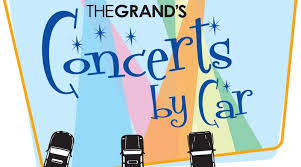 Grand's Concerts By Car The Very Best Of The <b>Beatles With</b> The ...