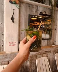 Cheers to this endless <b>summer</b> - Huguette, Bistro de <b>la mer</b> | Facebook