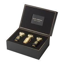 Clive Christian Perfume Clive Christian <b>Original Collection Gift Set</b> ...