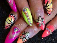 1605 Best nail art special images in 2018 | Cute nails, <b>Gel</b> Nails ...