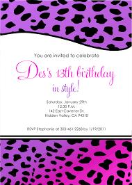 girls birthday invitations net girl birthday invitations a scart birthday invitations