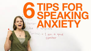 tips how to crack an mnc s job interview crb tech reviews food 6 tips to get over the anxiety during an interview