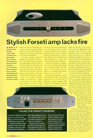 alchemist hifi products archive updates the alchemist the pre the mono what hifi reviews added