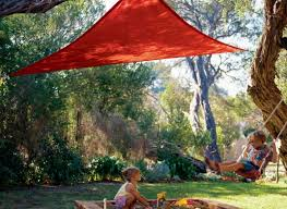 <b>Shade Sails</b> | Coolaroo