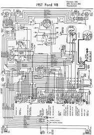 ford wiring diagram wiring diagrams