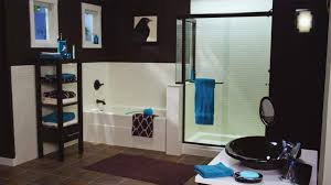 small bathroom renovation ideas nz frosted
