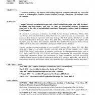 cover letter template for  list of erp systems  cilook usmicrosoft word resume templates