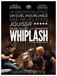 Whiplash – Em Busca da Perfeição