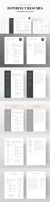 examples of resumes resume objective in a looking for 85 wonderful professional looking resume examples of resumes