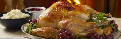Risultati immagini per Thanksgiving