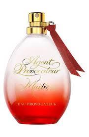 <b>Agent Provocateur</b> '<b>Maîtresse</b> Eau Provocateur' Fragrance available ...