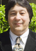 Keith Chu is a 28 year veteran of the telecommunications Industry with ... - chu