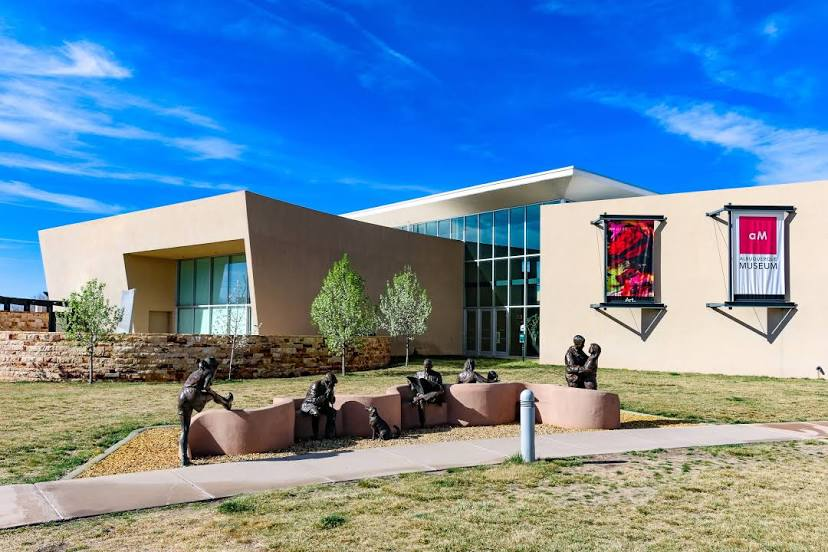 las cruces expert roofing services