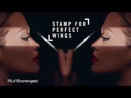 <b>Подводка для глаз</b> RM <b>Wonder</b> Wing by Rimmel - YouTube